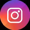 Del på Instagram