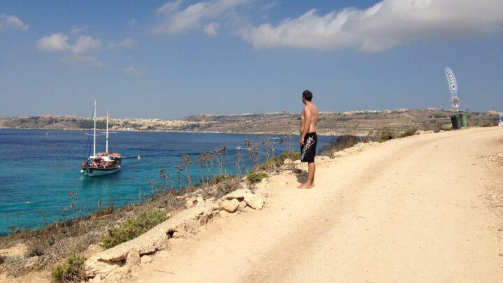 Malta – Anmeldelse