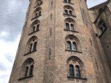 Rundetårn set udefra (Foto: Ferieogbørn.dk)
