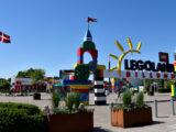 Legoland Billund (Foto: Legoland)