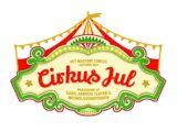 Cirkus Jul - Juleforestilling for børn