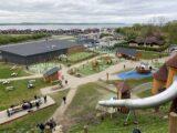 Juelsminde Naturlegeplads (Foto: Ferieogborn.dk)