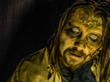 Nye oplevelser til Halloween i Odense Zoo
